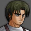 EkaSwede's avatar