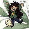 Ekat99's avatar