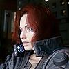 ekatanarina's avatar