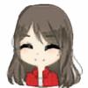 Ekaterina-Sudsukie's avatar