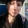 Ekaterina37's avatar