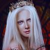 EkaterinaAbr's avatar