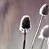 ekaterinamaria's avatar