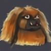 EkaterinaSheffer's avatar