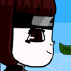 Ekaterinats2005's avatar