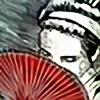 ekath's avatar
