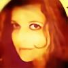 Ekatharina's avatar