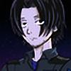 Ekato's avatar