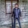 ekber28's avatar