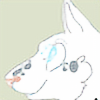 Ekc6's avatar