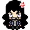Ekcess's avatar