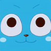 Ekcn's avatar