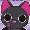 EKDrawings's avatar