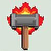 Eke-Dark's avatar