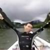 ekekek14's avatar