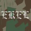 EkelAdolf's avatar