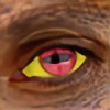 ekeller22's avatar