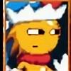 EkeneThePuff's avatar
