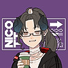 Ekeron98's avatar
