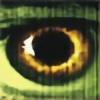 ekharttoll's avatar