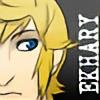 ekhary's avatar