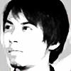 Ekhatulistiwa's avatar