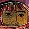 Ekhi-Guinea's avatar