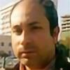 ekhnaton2001's avatar