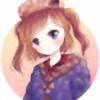 Ekhochan's avatar