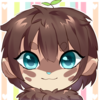 EkihNox's avatar