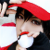 ekiholic's avatar