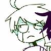 Ekiibo's avatar
