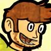 ekillett's avatar