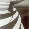 Ekilore's avatar