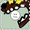 EKIM-SAGGIN's avatar