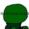 ekimika's avatar