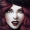 Ekimma's avatar