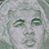 EkimNuarb's avatar