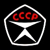 EkimVogKicher's avatar
