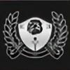 ekinisa01's avatar