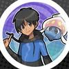 EkinzArt's avatar