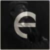 ekion's avatar