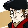 Ekiriam's avatar