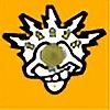 Ekirts's avatar