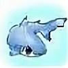 Ekitai-Oni's avatar