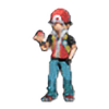 Ekities's avatar