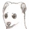 Ekizius's avatar