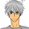 ekjasdevi's avatar