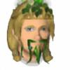 Ekjk's avatar