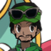 EKJr's avatar
